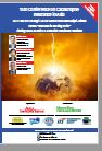 15th Conference on Catastrophe Insurance in Asia Brochure