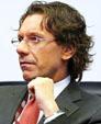 Matteo Carbone