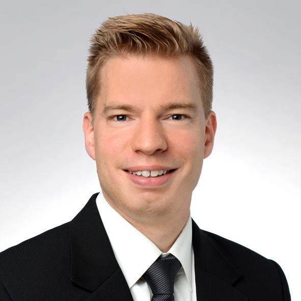 Dennis Noordhoek