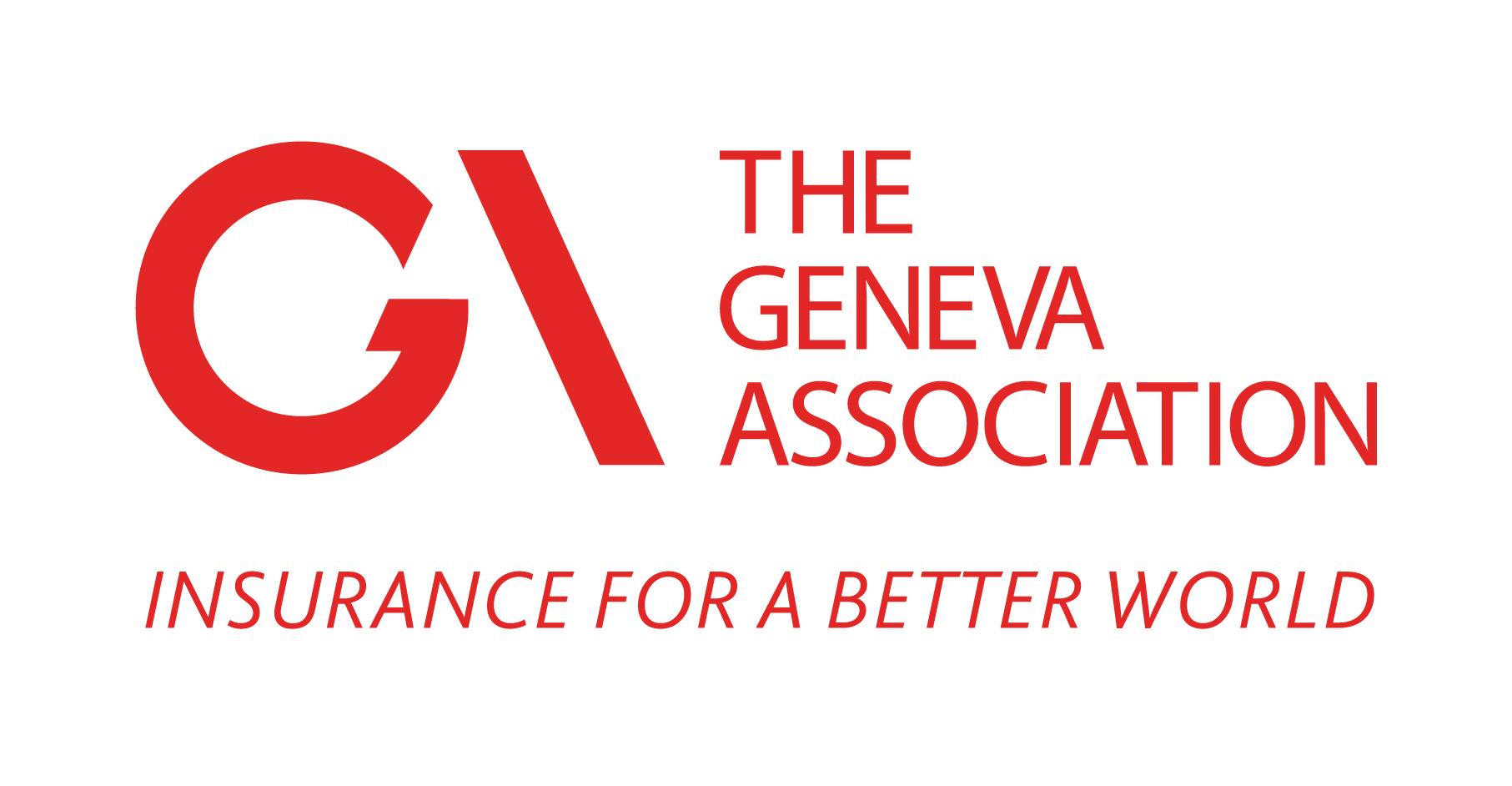 The Geneva Association logo