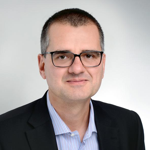 Kai-Uwe Schanz