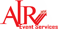 AIR Event Services