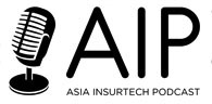 Asia InsurTech Podcast