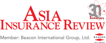 Asia Insurance Review 30