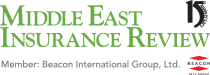 Middle East Insurance Review 15