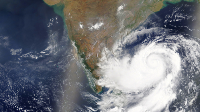 India: IRDAI directs speedy settlement of cyclone claims as losses could rise to $500m