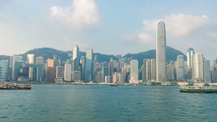 Hong Kong: Regulator consults on proposed Insurance (Special Purpose Business) Rules
