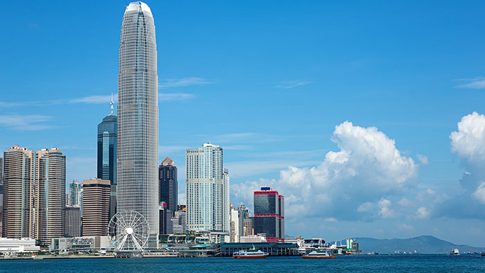 Hong Kong: Regulator warns insurers against illusions of underlying risk exposure improving