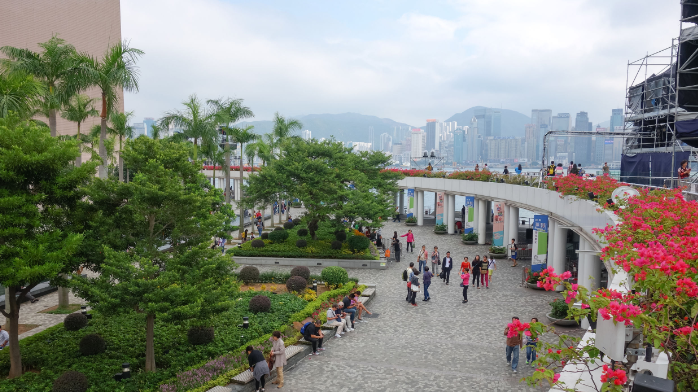 Hong Kong moves forward with changes after direct licensing regime