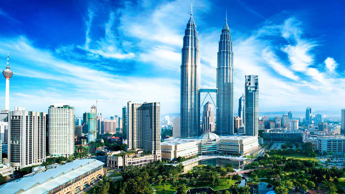 Malaysian regulator reconsidering foreign ownership rules (update)