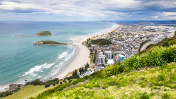 New Zealand:  Insurers to shrink brick & mortar retail network as digital channels grow