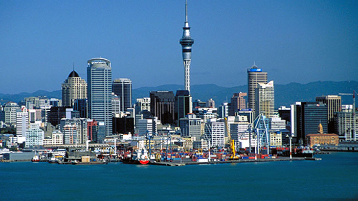 S&P declares positive profitability for New Zealand insurers