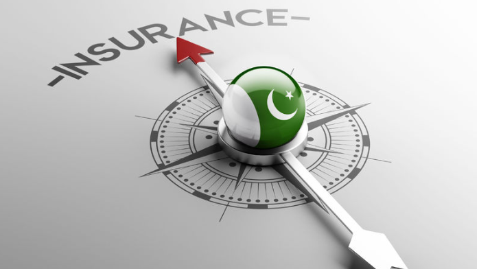 Pakistan: German development financier eyes stake in local general insurer
