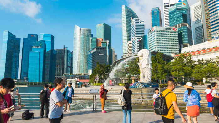 Singapore: Financial comparator clinches insurance broking licence