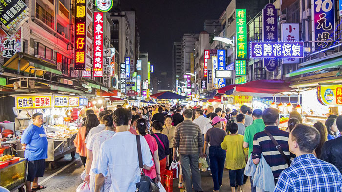 Taiwan: Life sector to continue product shifts and capital top-ups -- Fitch