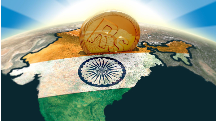 India: Govt reportedly plans to divest United India and GIC Re