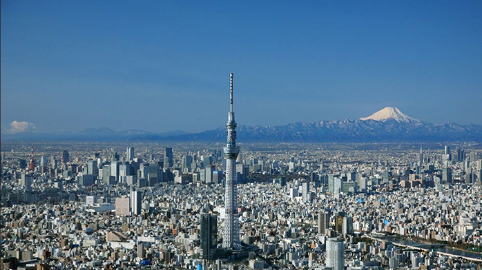 Japan: Negative outlook on country will be neutral for insurers