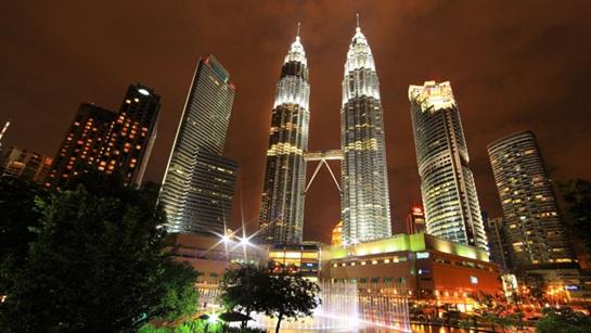 local bank in malaysia