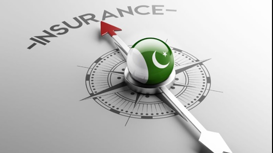 Pakistan life insurance to establish centralised online database