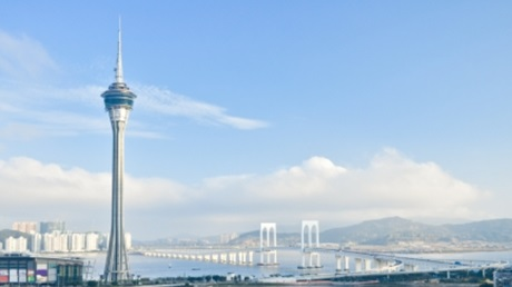 Macau: Macau residents allowed to participate in Greater Bay Area insurance plan