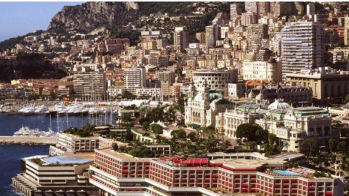 Monte-Carlo calling: Reinsurance sector relentlessly optimistic