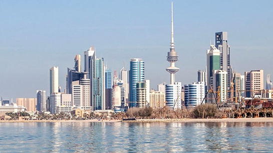 Kuwait: Life market faces lack of expertise and other challenges