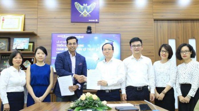 Vietnam: MyDoc teams up with Baoviet to target medical inflation