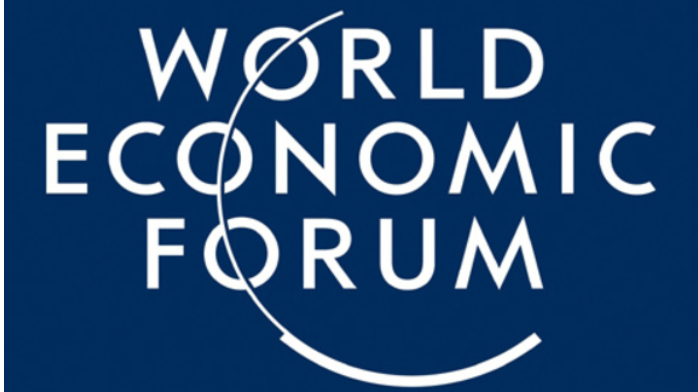 Bangladesh: Green Delta wins major WEF award