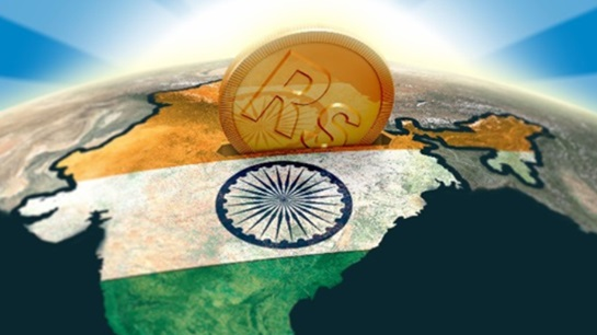 India: Govt to pump in funds to boost state-owned general ...