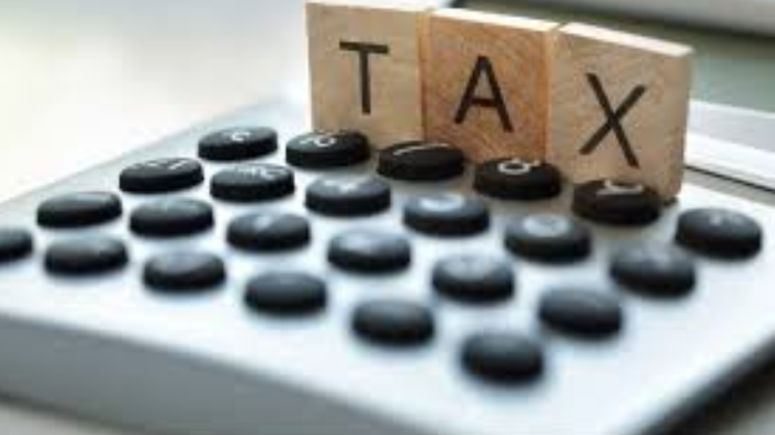 Australia: Tax body says insurance taxes are inefficient