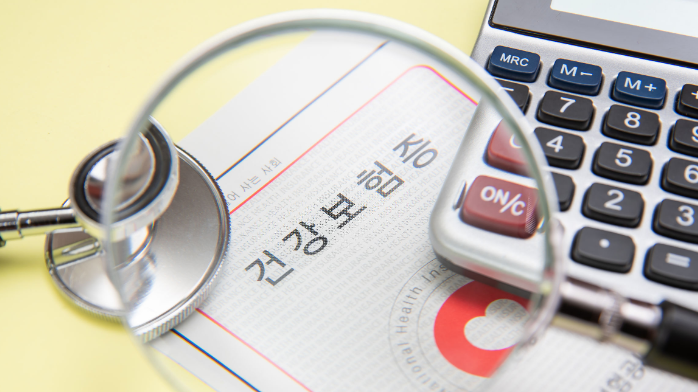 South Korea: Medical spending on aged hits record high