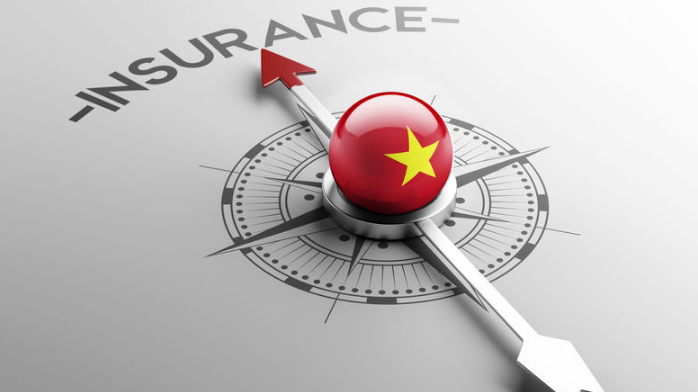 Vietnam: Educational qualifications and conduct of insurance agents on the radar