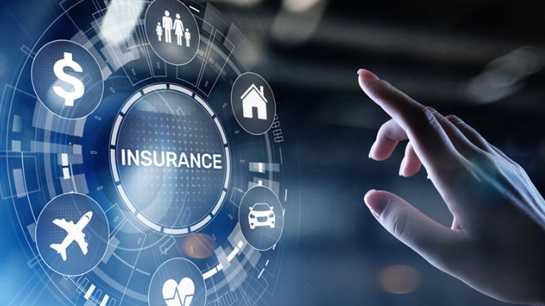 China Beijing Outbreak Leads To Increased Online Insurance Sales