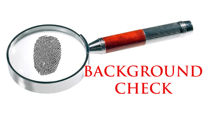 India: Candidates for IRDAI senior posts to undergo background check