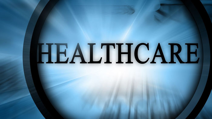 China: Govt vows to deepen healthcare reform