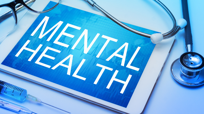 Australia: Life insurers continue to pay more for  mental health