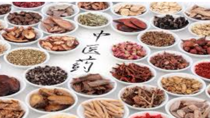 South Korea: Pilot project in progress involving health insurance reimbursement for herbal medicine