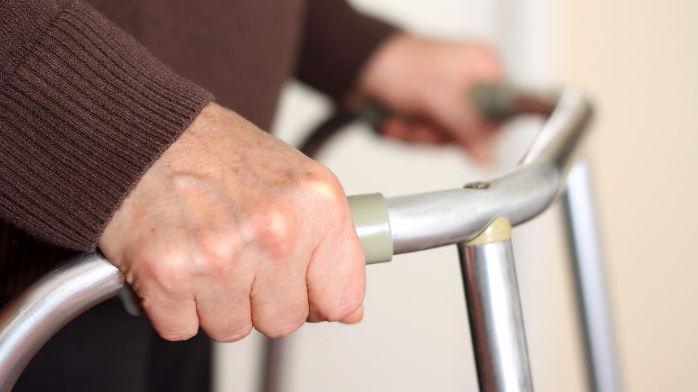 Australia:  Aged care system needs secure funding mechanism