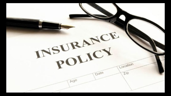 Bangladesh: Regulator in bid to rein in life insurance ...