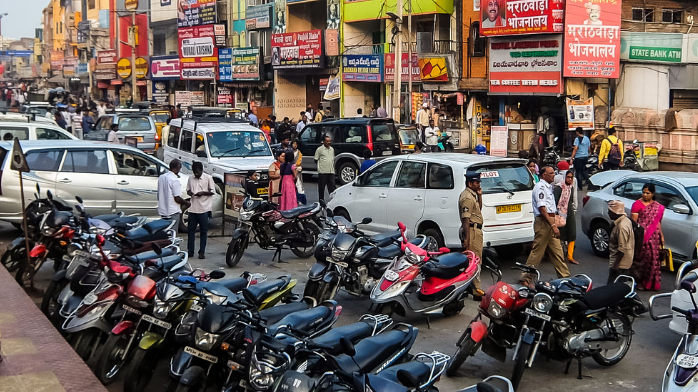 India: Locals can now purchase their two-wheeler insurance via WhatsApp