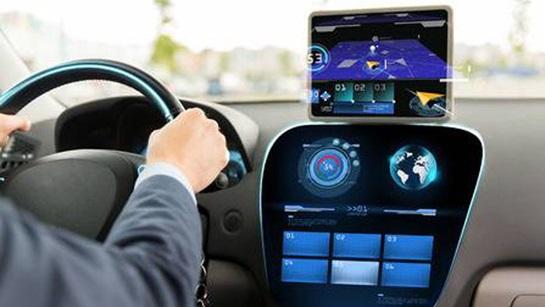 Япония: Alexa помогает автомобилистам покупать автострахование у Tokio Marine