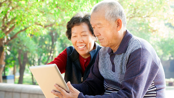South Korea: Insurers face key challenge as elderly population to double by 2040