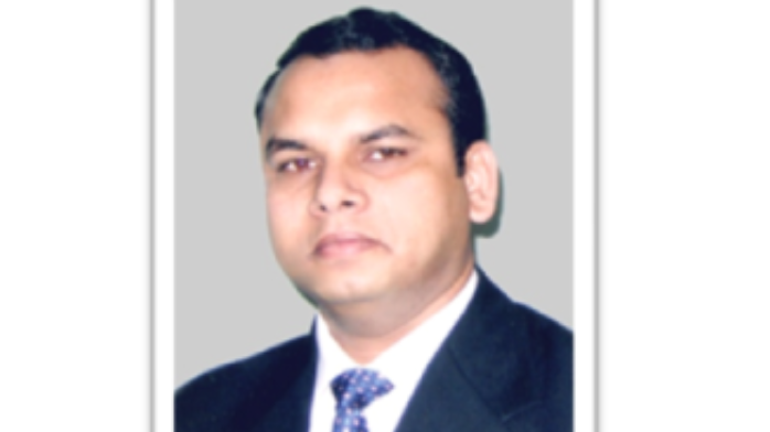 Bangladesh: Insurance regulator has new chairman