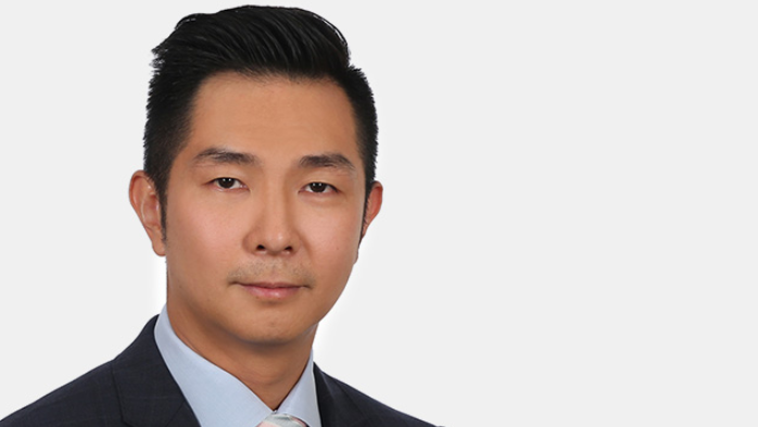 New general manager to lead Munich Re Syndicate Labuan