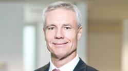 UAE: Berkshire Hathaway Specialty Insurance opens Dubai office