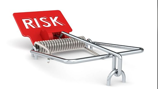 Survey conducted on risk management courses offered by Chinese