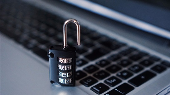 Cybersecurity tops investors' business threat list-PwC