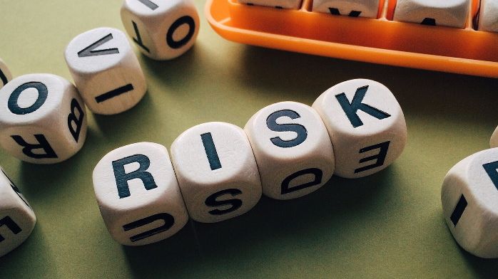 Regulatory risk and economic uncertainty top the list of risks for 2020