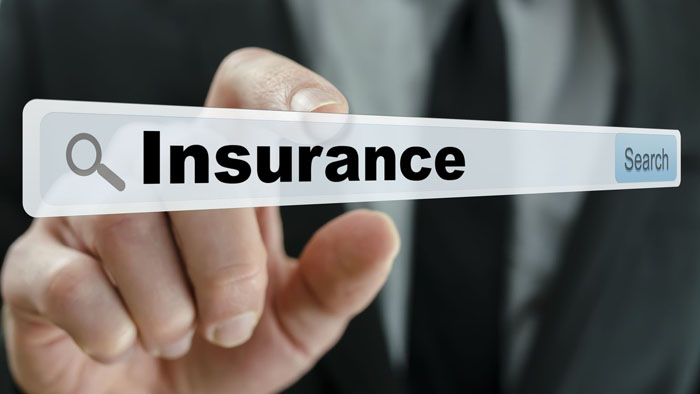Singapore: Digital broker launches commission-free insurance portal