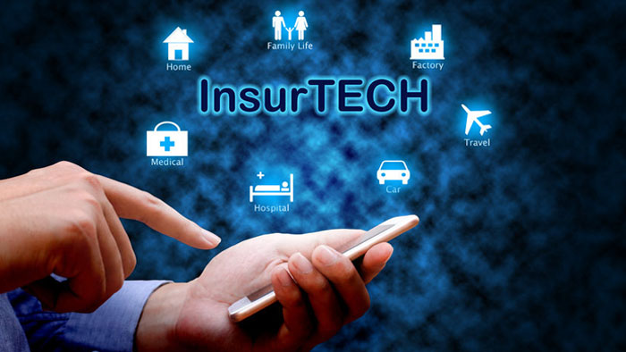 Organisers of Asia Insurance Technology Awards welcome nominations